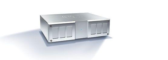 Isotek Nova <br/> $4,500