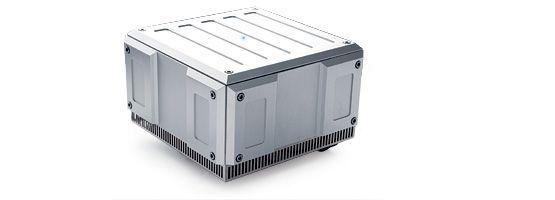 Isotek Titan <br/> $4,000